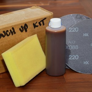 Furniture Touch Up Kit