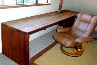 Maynard Desks