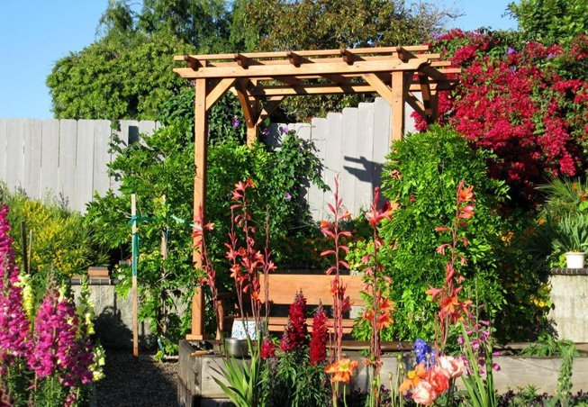 Small Pergola Kits: Custom Made Wood Garden Pergola Kits on garden restaurant designs, garden tap designs, garden statues and ornaments, french garden drawing designs, garden barrel designs, gazebo designs, garden portico designs, garden gates designs, garden trellis, fire pit designs, garden landscape designs, garden irrigation designs, patio designs, garden greenhouse designs, garden fireplace designs, garden terrace designs, garden stairs designs, garden flowers designs, garden designs for small spaces, garden barn designs,