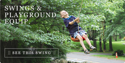Swings & Playground Equip.