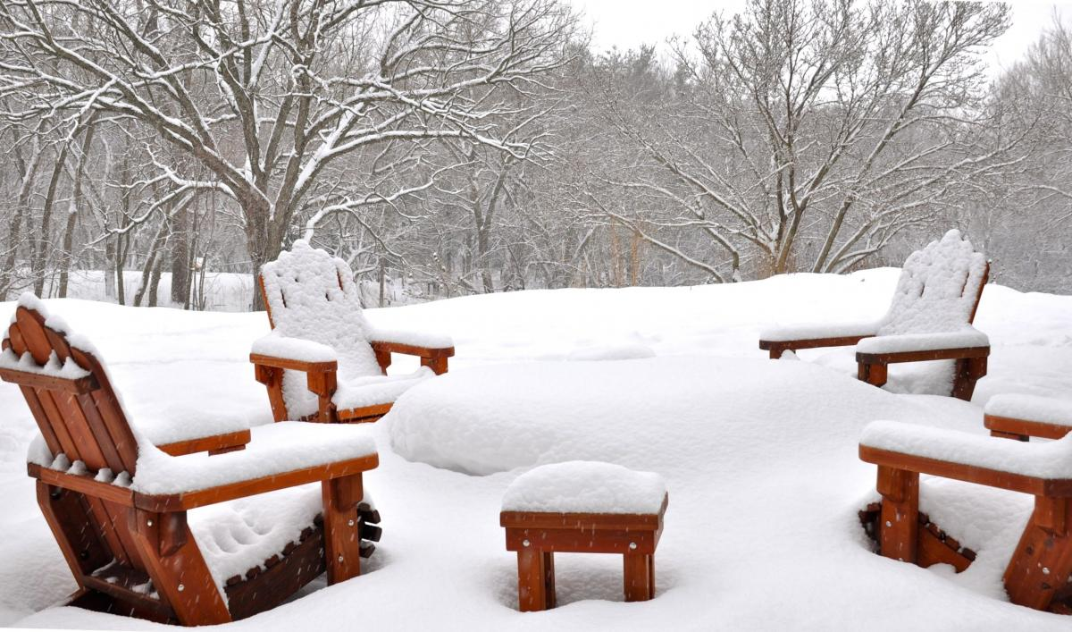 Marvelous Redwood Adirondack Chair Custom Wood Adirondack Chairs Download Free Architecture Designs Terchretrmadebymaigaardcom