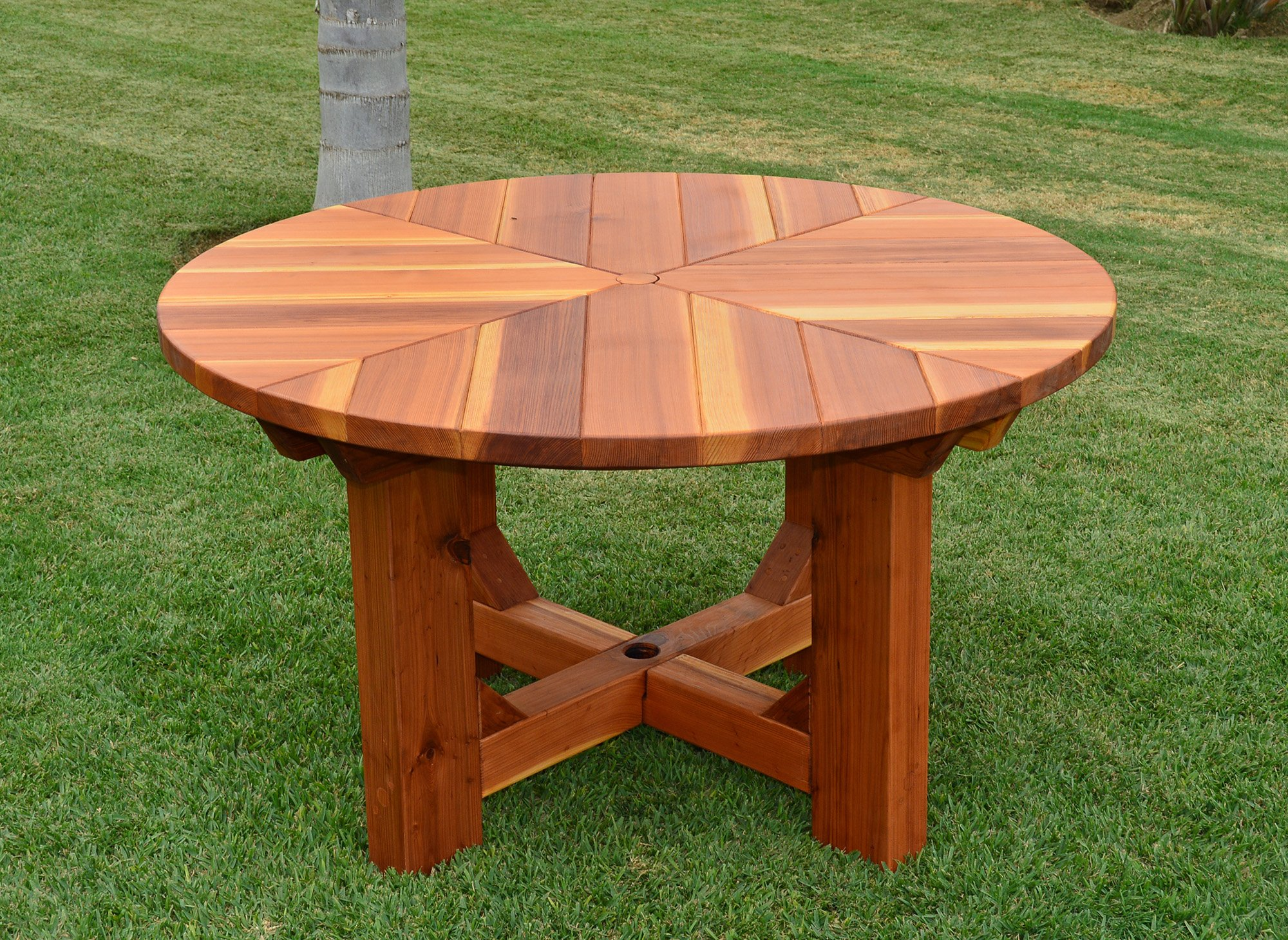 The Sunset Patio Table, Built to Last Decades | Forever Redwood on redwood home, redwood sofa, outdoor furniture cushion, outdoor furniture covers, wicker furniture outdoor, redwood paint, redwood jewelry, redwood flooring, indoor outdoor furniture, patio furniture, garden furniture, redwood furniture cushions, outdoor bar furniture, redwood furniture plans, redwood chinese furniture, resin outdoor furniture, outdoor dining furniture, redwood furniture store, wrought iron outdoor furniture, redwood outdoor art, outdoor furniture sets, redwood doors, redwood tables, redwood outdoor bench, homemade redwood furniture, teak outdoor furniture, amish outdoor furniture, outdoor wood furniture, redwood indoor furniture, modern outdoor furniture, redwood outdoor playsets, contemporary outdoor furniture, outdoor patio furniture, redwood flowers, redwood bedroom furniture, outdoor furniture plans, outdoor pool furniture, redwood chairs, redwood public furniture,