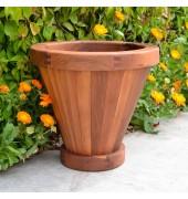 Vase Planters