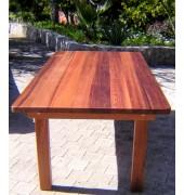 San Francisco Patio Tables