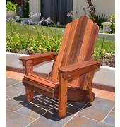 Adirondack Folding Chairs