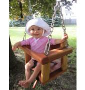 Toddler Swing Seats