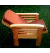 Recliner Cushions