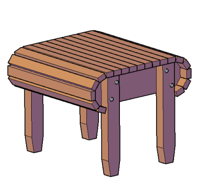 Adirondack_Side_Table_d_03.png