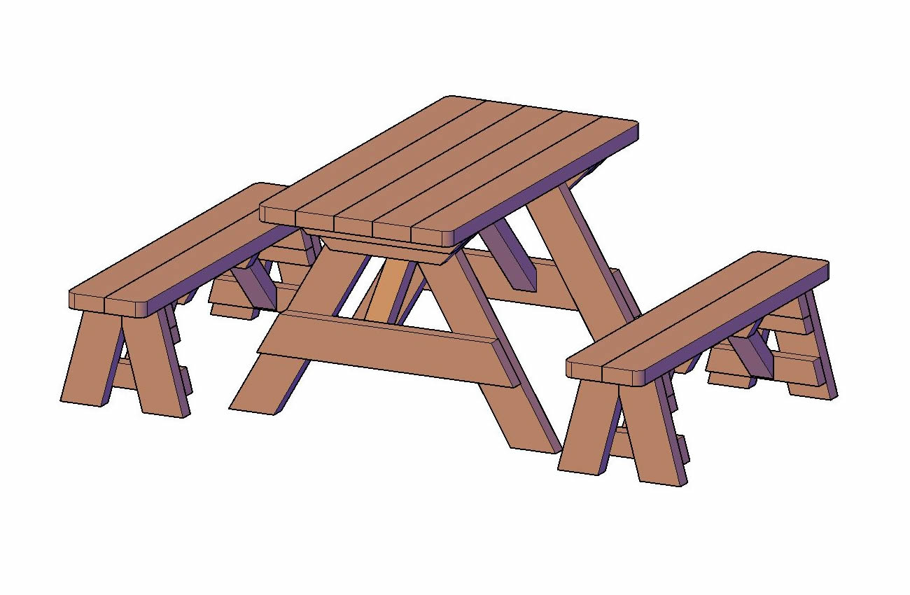 Kid_Size_Wood_Picnic_Table_(Unattached_Benches)_d_07.JPG