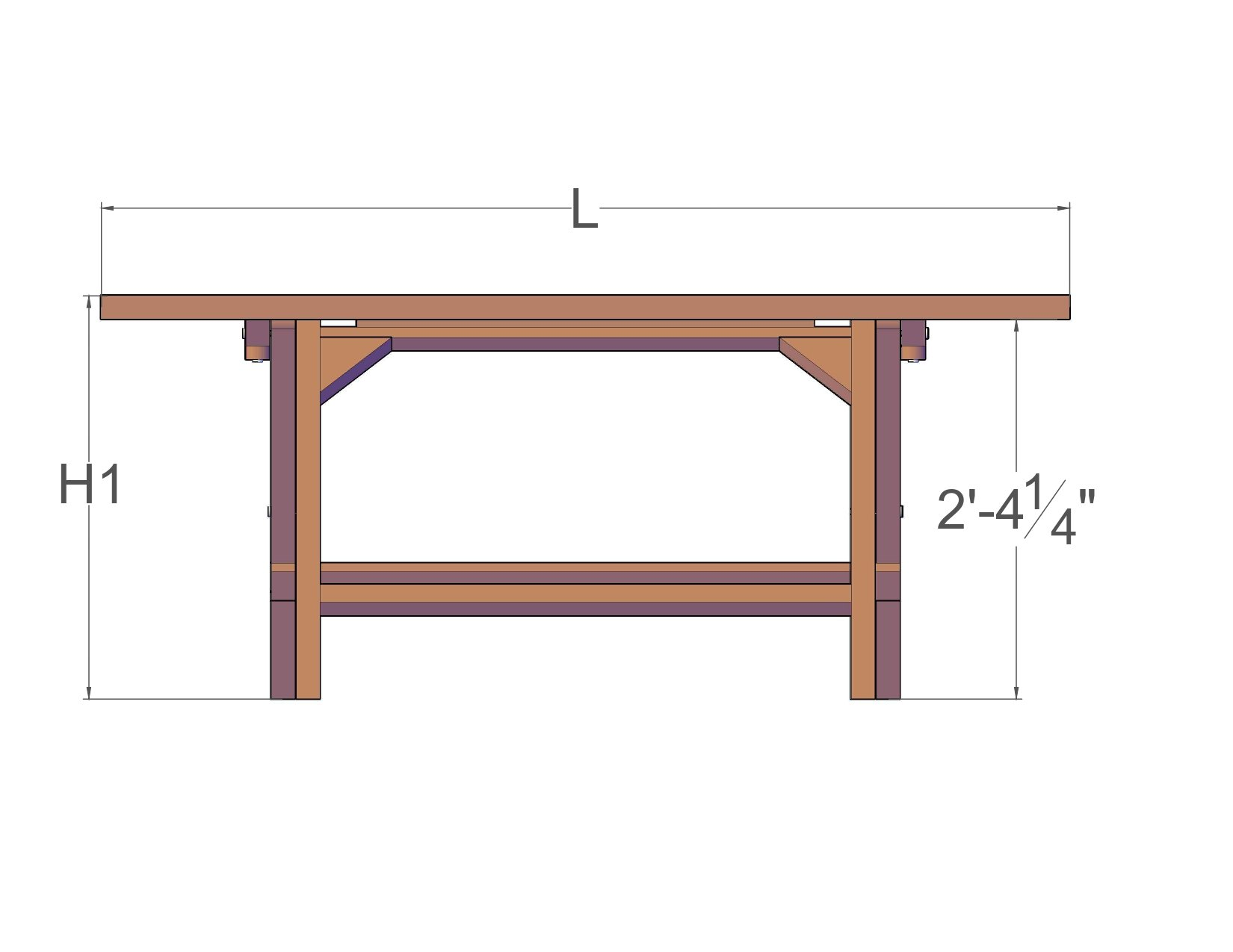 /media/dimensions_drawings/Outdoor_Rectangular_Folding_Table_D_03.jpg