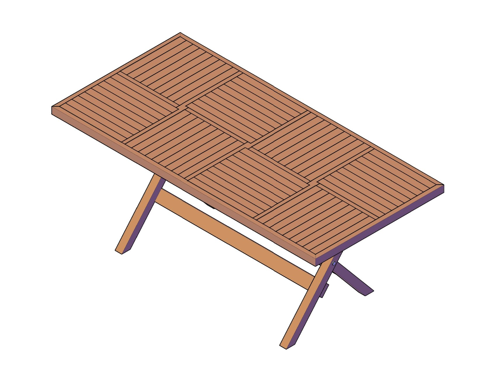 /media/dimensions_drawings/Outdoor_Rectangular_Folding_Table_D_04.jpg