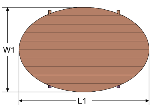 Oval_Picnic_Table_d_01.png