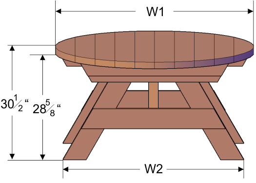 Oval_Picnic_Table_d_02.png