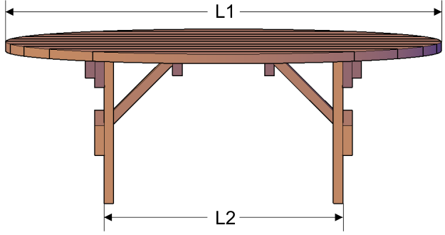 Oval_Picnic_Table_d_03.png