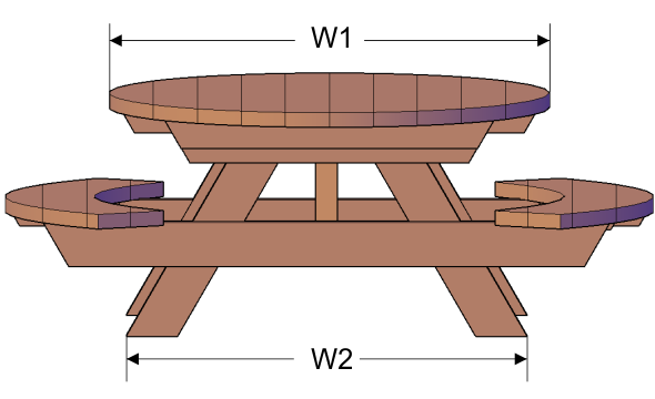 Oval_Picnic_Table_d_05.png