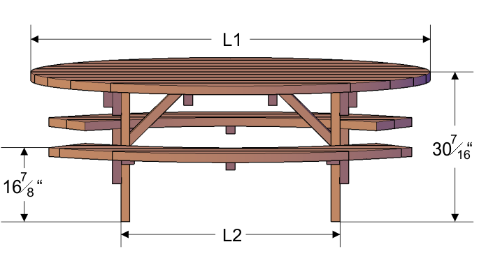 Oval_Picnic_Table_d_06.png