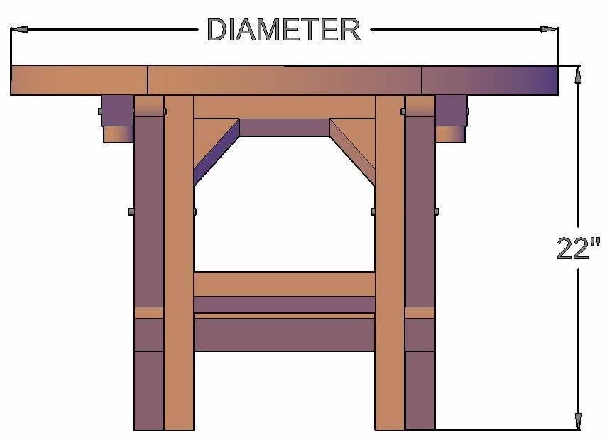 Round_Folding_Wood_Table_for_Kids_d_02.jpg