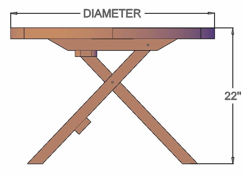 Round_Folding_Wood_Table_for_Kids_d_03.jpg
