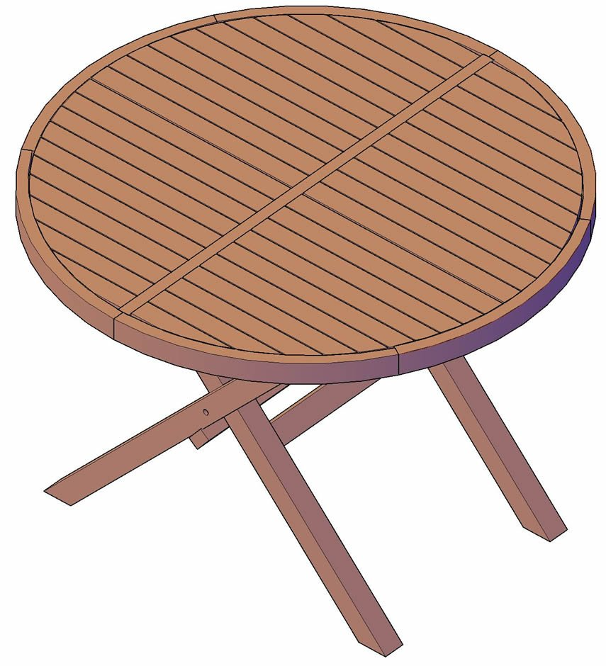 Round_Folding_Wood_Table_for_Kids_d_04.jpg