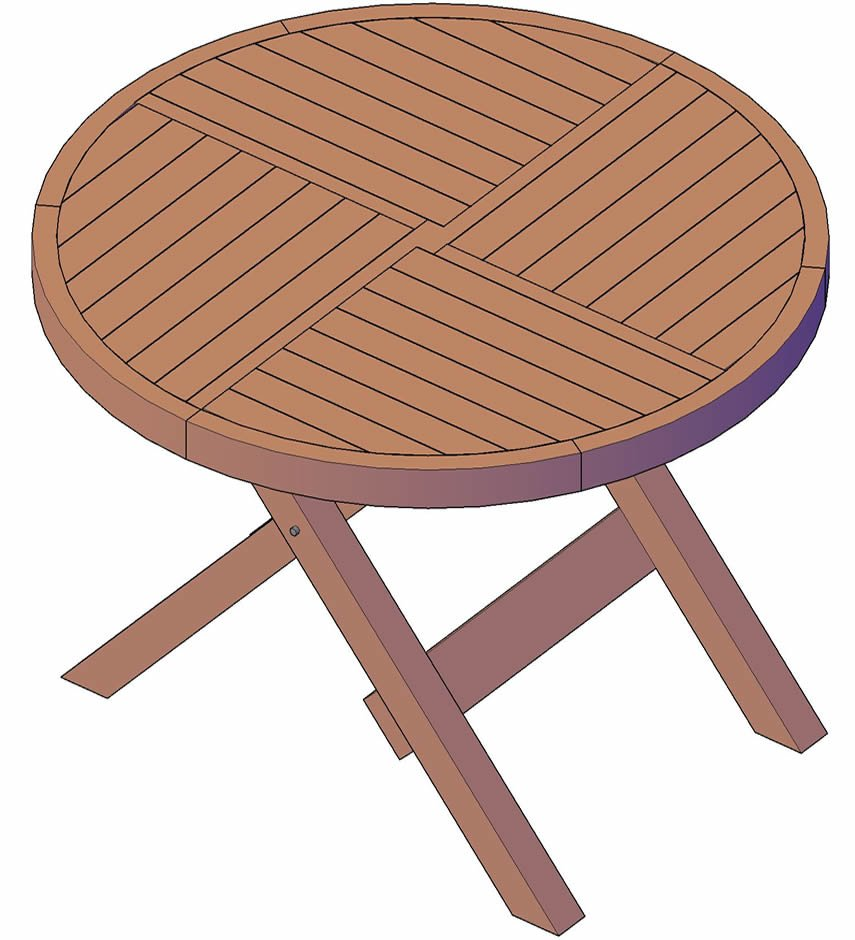 Round_Folding_Wood_Table_for_Kids_d_05.jpg