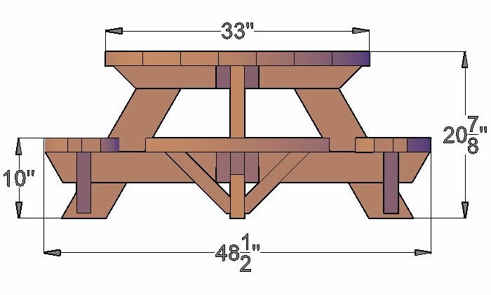 Round_Wooden_Picnic_Table_for_Toddlers_d_01.jpg