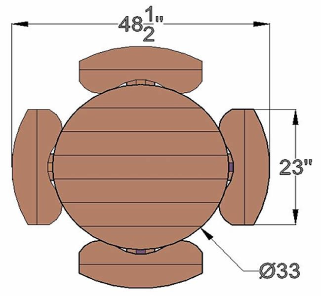 Round_Wooden_Picnic_Table_for_Toddlers_d_02.jpg