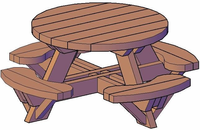 Round_Wooden_Picnic_Table_for_Toddlers_d_03.jpg