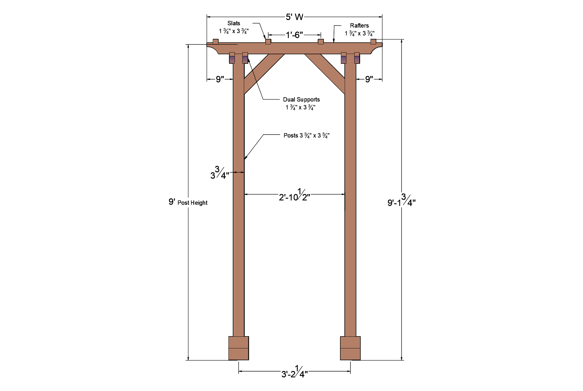 Small_Garden_Pergola_Kit_d_02.png
