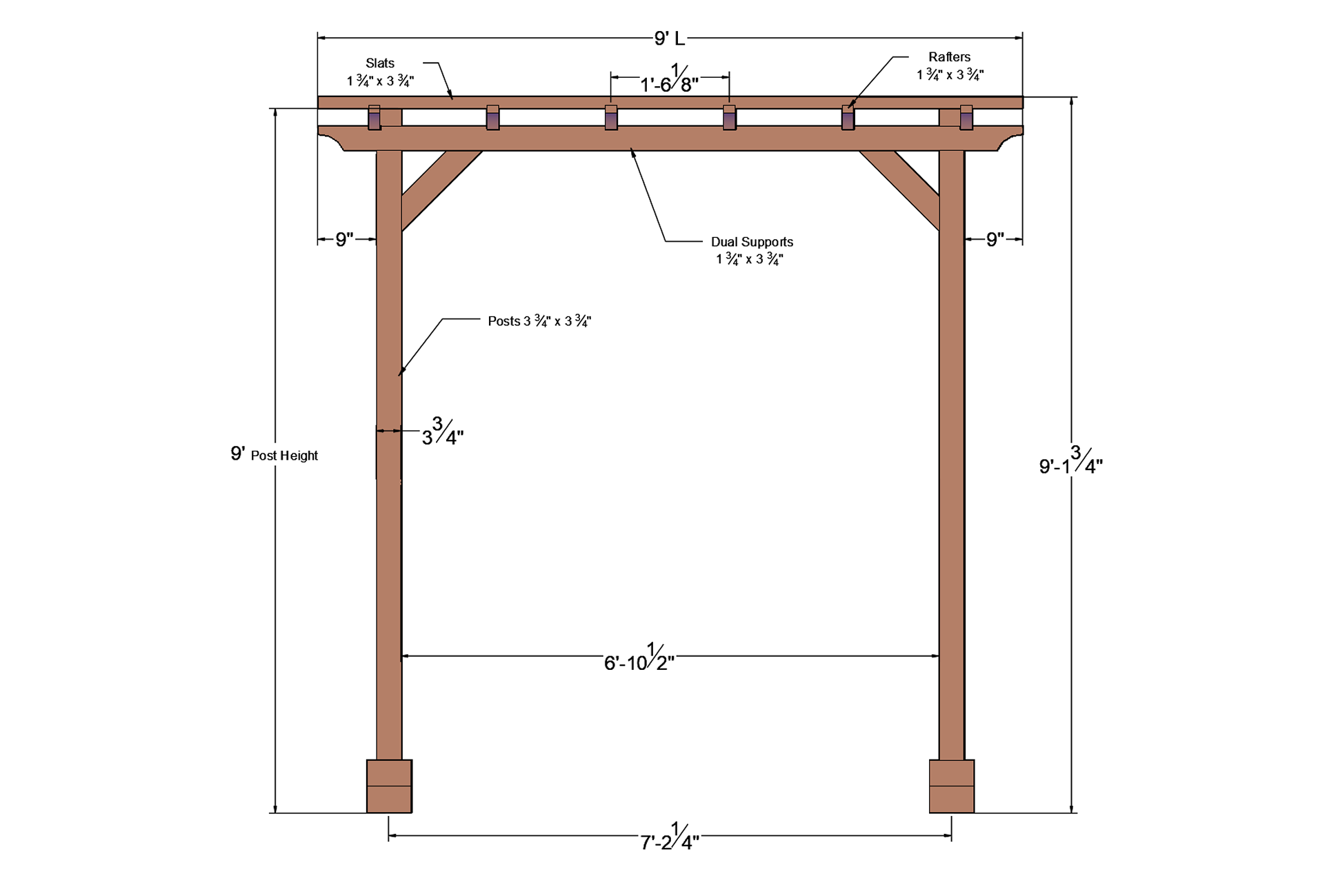 Small_Garden_Pergola_Kit_d_03.png