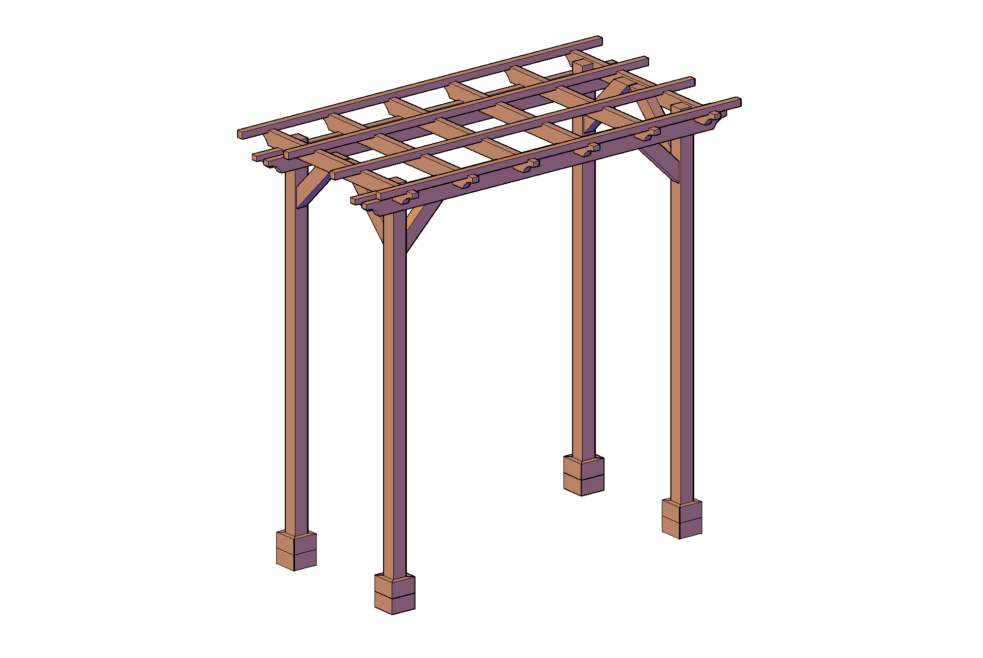 Small_Garden_Pergola_Kit_d_04.png