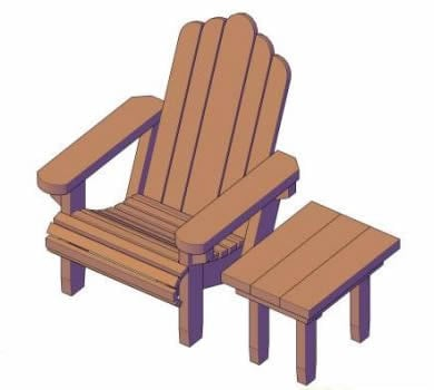 Sturdy_Rectangular_Wood_Side_Table_with_Adirondack_Chair_d_03.jpg