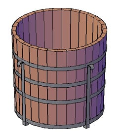 The_Half_Barrel_Planters_d_01.jpg