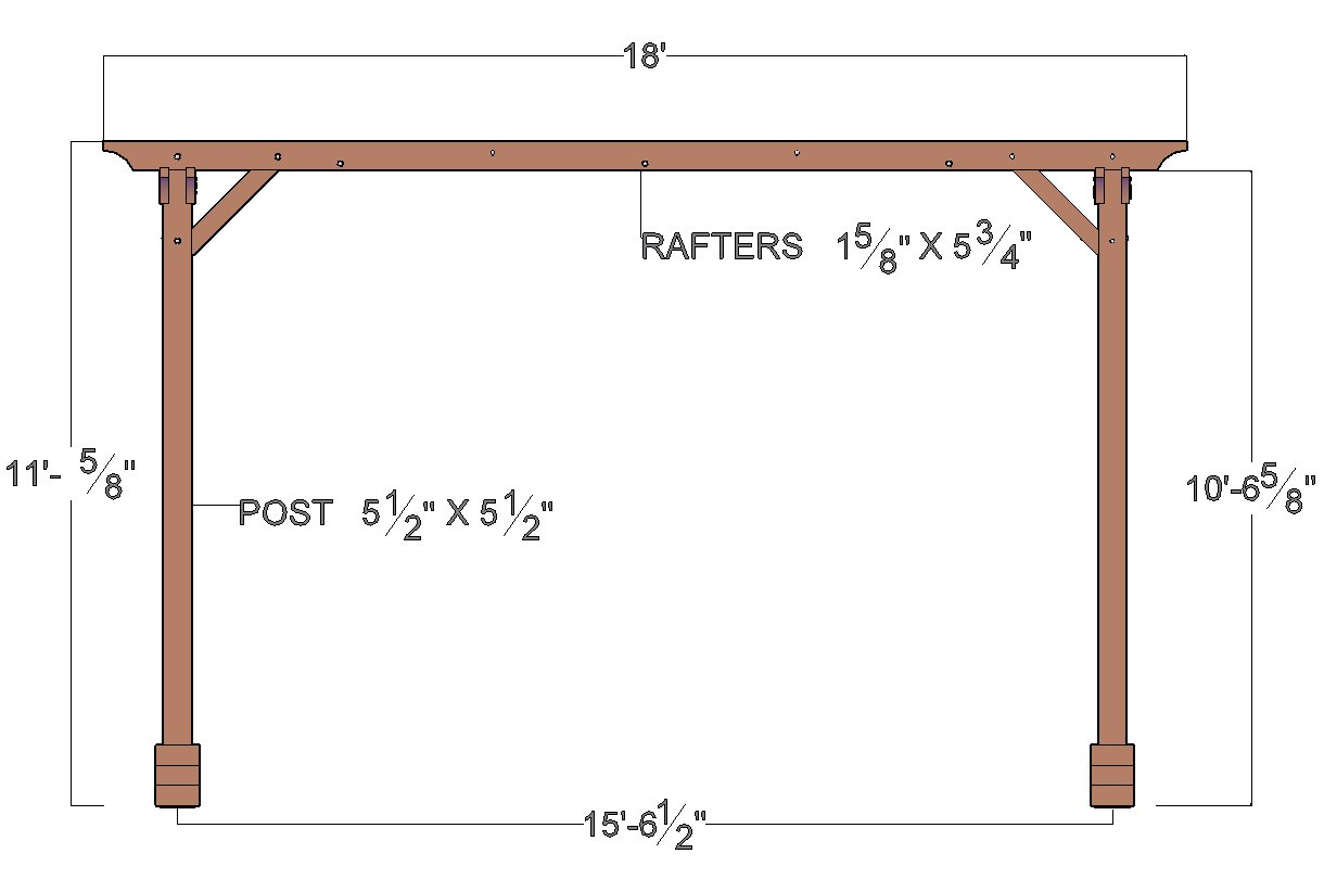 The_Lattice_Pergola_Kit_d_03.jpg