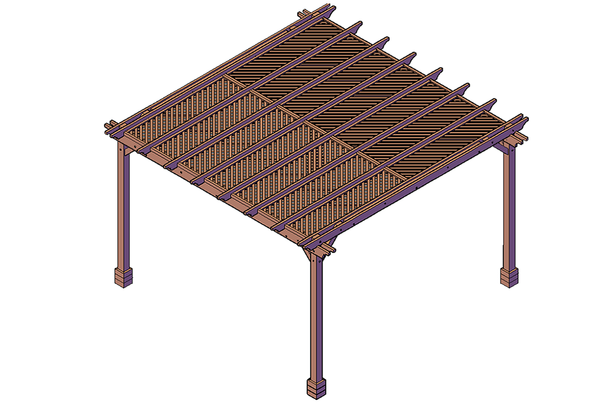 The_Lattice_Pergola_Kit_d_04.jpg