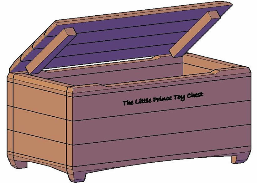 The_Little_Prince_Toy_Chest_d_04.jpg