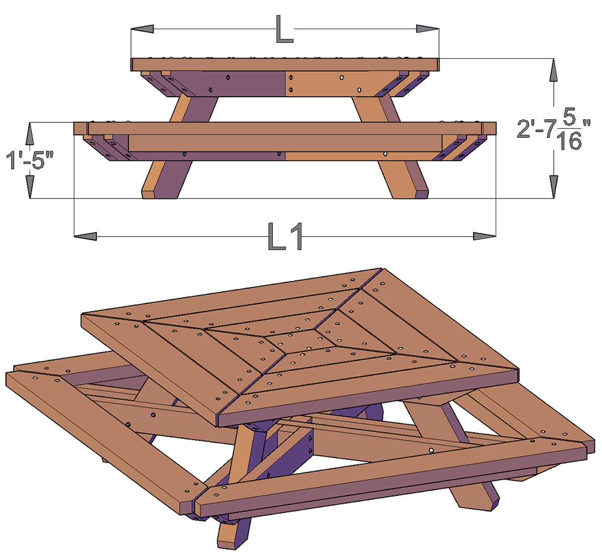 The_Sea_Ranch_Picnic_Table_d_02.png
