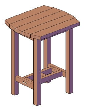 The_Tete_a_Tete_Outdoor_Wood_Cocktail_Bar_Stool_Set_d_03.jpg