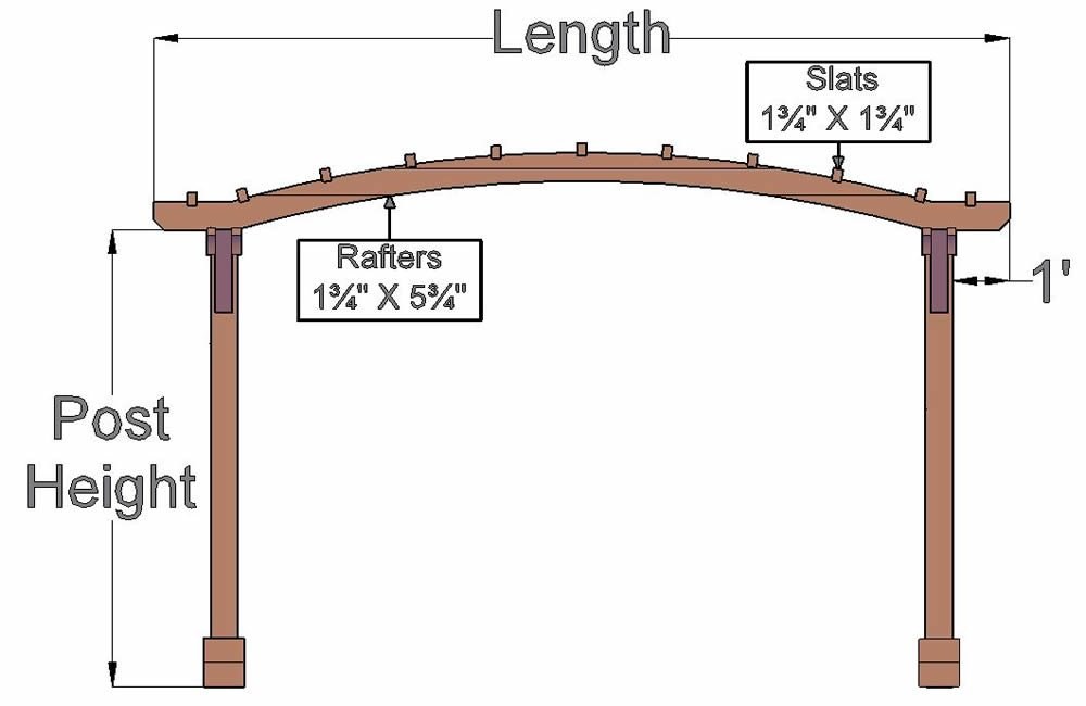 Two_Post_Arched_Wood_Arbor_d_01.JPG