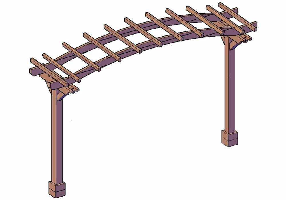 Two_Post_Arched_Wood_Arbor_d_04.JPG