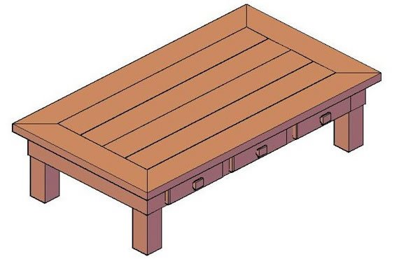 oversized_coffee_table_d_03.jpg