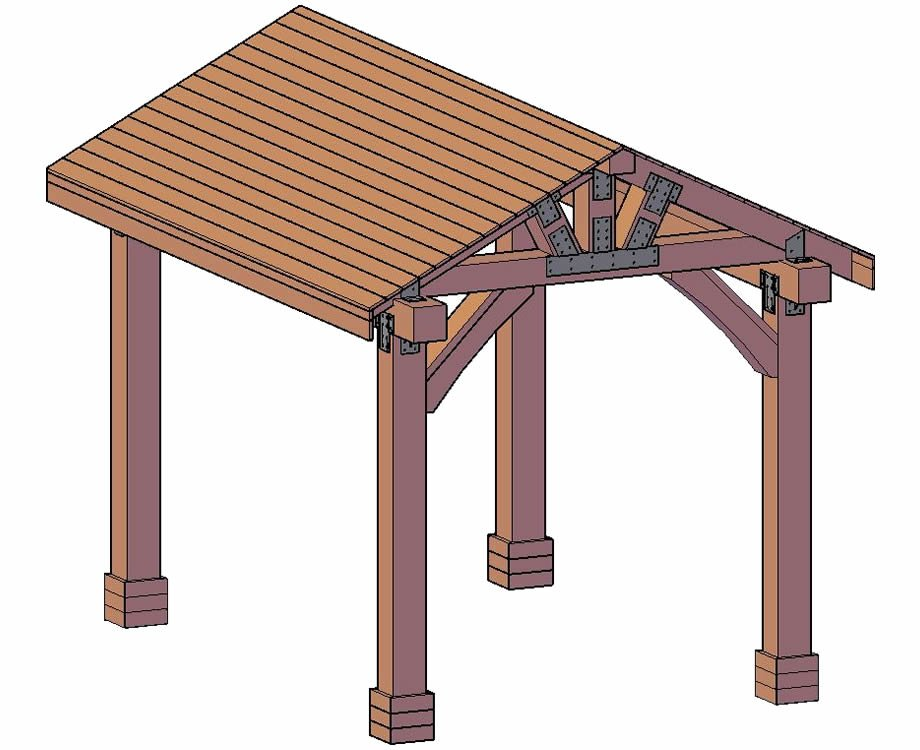 the-thick-timber-toledo-wood-pavilion-isometric-view-10x10.jpg