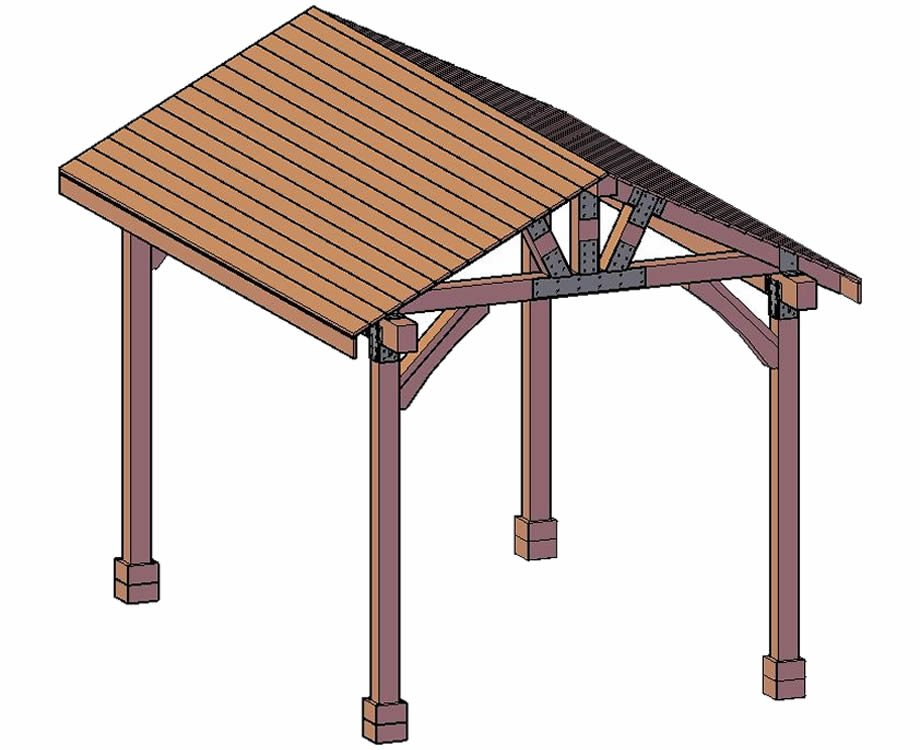 the-thick-timber-toledo-wood-pavilion-isometric-view-6x6.jpg