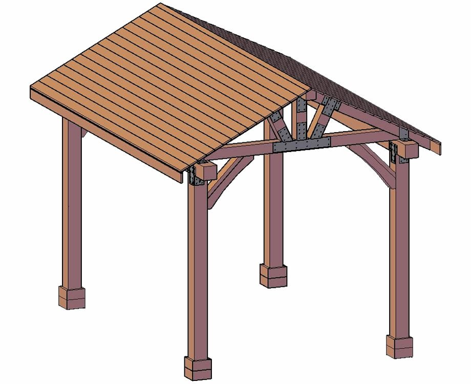 the-thick-timber-toledo-wood-pavilion-isometric-view-8x8.jpg
